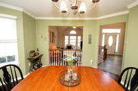 19-Dining Room-51-Amberfield-Rd