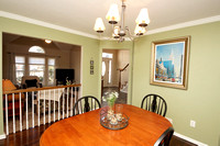 18-Dining Room-51-Amberfield-Rd