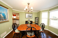 17-Dining Room-51-Amberfield-Rd