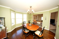 15-Dining Room-51-Amberfield-Rd
