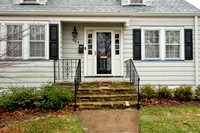 2-Front-703-Winchester-Ave