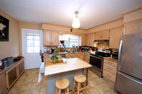 10-Kitchen-703-Winchester-Ave