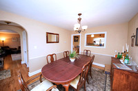 9-Dining Room-703-Winchester-Ave