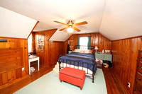18-Bedroom 3-703-Winchester-Ave
