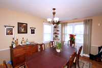8-Dining Room-703-Winchester-Ave