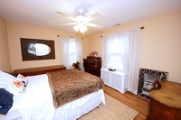 13-Bedroom 1-703-Winchester-Ave