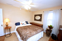 14-Bedroom 1-703-Winchester-Ave