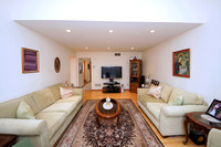 17-Family Room-3-Desmet-Ave