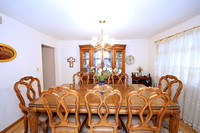 11-Dining Room-3-Desmet-Ave