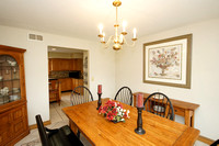 21-Dining Room-43-Dublin-Rd