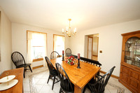19-Dining Room-43-Dublin-Rd