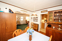 15-Dining Room-46-Hillhurst-Ave