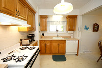 19-Kitchen-46-Hillhurst-Ave