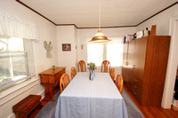 17-Dining Room-46-Hillhurst-Ave