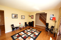 8-Living Room-16-Galston-Dr