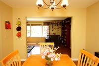 14-Dining Room-16-Galston-Dr