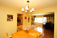 13-Dining Room-16-Galston-Dr