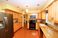 15-Kitchen-16-Galston-Dr
