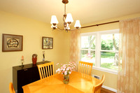 11-Dining Room-16-Galston-Dr
