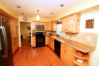 16-Kitchen-16-Galston-Dr