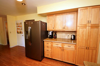 19-Kitchen-16-Galston-Dr