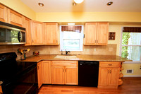 18-Kitchen-16-Galston-Dr