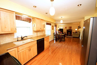 17-Kitchen-16-Galston-Dr