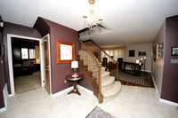 3-Entry Foyer