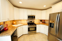 11-Kitchen-921 Jamestown Rd