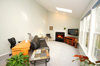 19-Family Room-598 Edison Dr
