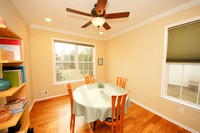 8-Dining Room-598 Edison Dr
