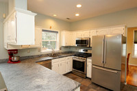 10-Kitchen-598 Edison Dr