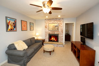 19-Family Room-12 Brooklawn Dr