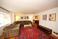 5-Living Room-12 Brooklawn Dr
