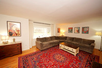6-Living Room-12 Brooklawn Dr