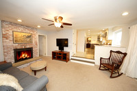 20-Family Room-12 Brooklawn Dr