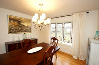 12-Dining Room-12 Brooklawn Dr
