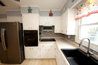11-Kitchen-12 Frandsen Ave
