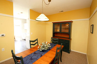 12-Dining Room-65 Meadowlark Dr
