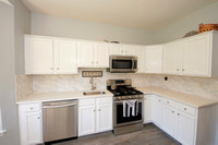 16-Kitchen-65 Meadowlark Dr