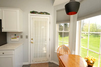 20-Breakfast Area-65 Meadowlark Dr