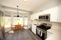 17-Kitchen-65 Meadowlark Dr