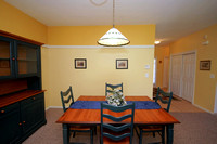 15-Dining Room-65 Meadowlark Dr