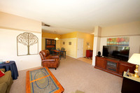 10-Living Room-65 Meadowlark Dr