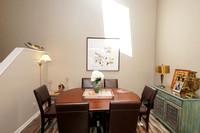 10-Dining Room-703 Sayre Dr