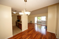 10-Dining Room-1102 Aspen Dr
