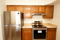 17-Kitchen-1102 Aspen Dr