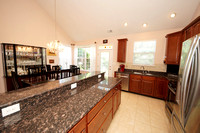 19-Kitchen-7 Pebble Creek Rd