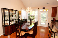 14-Dining Room-7 Pebble Creek Rd