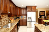 11-Kitchen-735 Twin Rivers Dr N